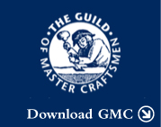 Download GMC
